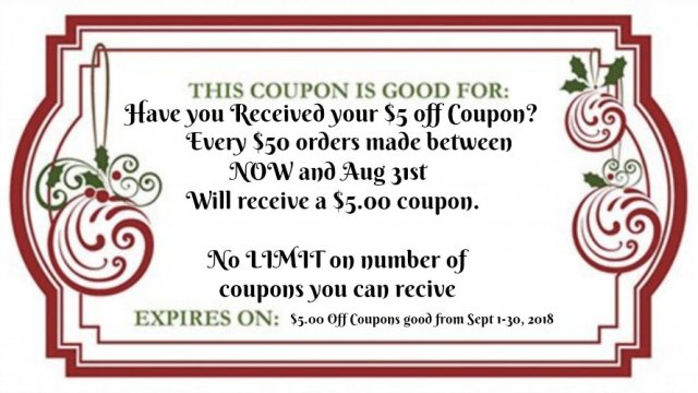 Stampin Up Coupons, PaperCraftsbyElaine.com, greeting cards coupon, handmade cards, cards for Holidays, Christmas Cards Coupon, Discount on Stampin Up,