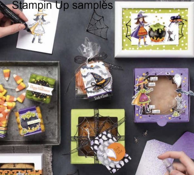 halloween treats, DIY halloween treats, DIY halloween projects, quick and easy halloween gifts,  decor for Halloween party,