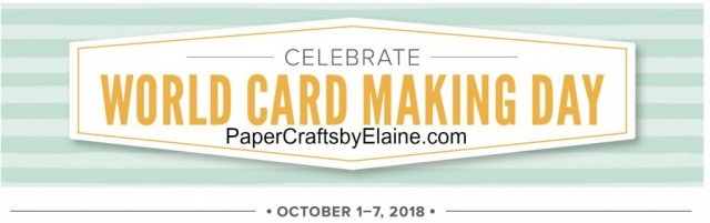 world card making day2018, #worldcardmaking2018, #worldcardmaikingday, greeting cards, handmade cards, cards with Stampin' Up, on sale NOW at Stampin' Up, save money with Stampin' Up, rubber stamping, stamps on sale,
