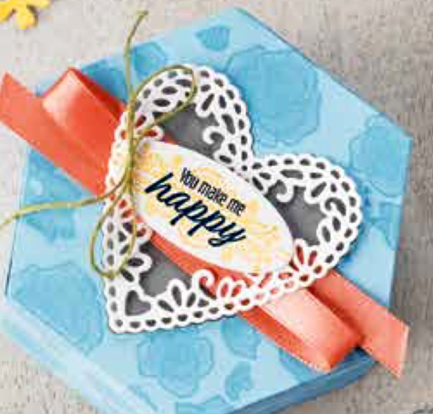 Valentine 3D project, greeting cards, Meant to Be Bundle, Meant to Be Stampin' Up, All my love DSP,  Valentine day cards.