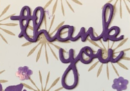 Thank you cards, #simplestamping, greeting cards, handmade greeting cards, Thank you cards, easy cards, handmade easy cards.