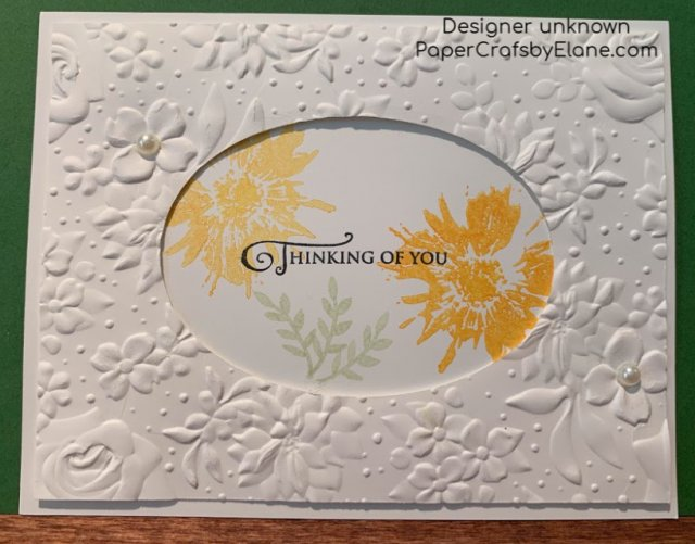 country floral embossing folders, quick Mother's Day cards, Easy Mother's Day cards, Easy cards, Elegant greeting cards, greeting cards, handmade cards, 3 D embossing folders, all occasion cards, Mother's Day cards, Birthday cards, spring time cards,