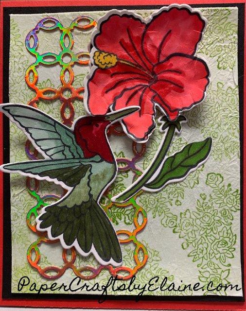 Retiring 2019 Stampin' Up, Humming Along stamp set, Humming Along Bundle,  greeting cards,  handmade cards, all occasion cards, humming Birds,