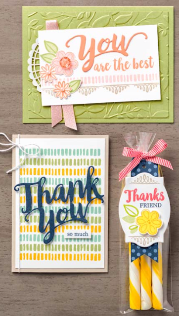 thank You cards, Thanks you handmade cards, greeting cards, easy to make greeting cards.