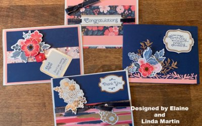 Free Shipping From Paper Crafts by Elaine