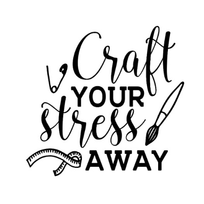 Crafting, scrapbooking, card making, making wood signs, Start your Art Stampin' Up, greeting cards, scrapbook pages, Color, color, color,
