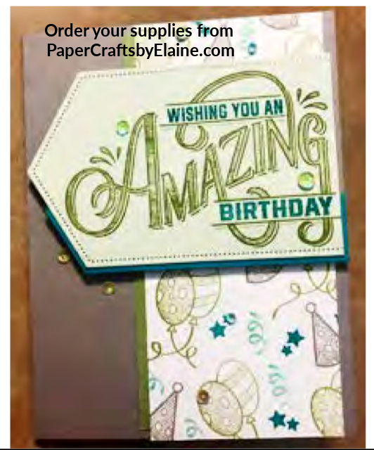 Everything Amazing, greeting cards, all occasion cards, handmade cards, cards for anyone,  greeting card tutorial, words of inspiration, birthday cards, happy anniversary cards,