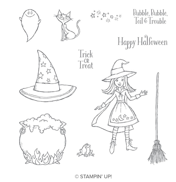 stampin Up clearance rack, greeting cards, halloween cards, halloween projects, ON SALE now,