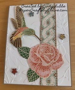 Upcoming Card Classes, greeting cards, all occasion cards, Mosaic Mood Stampin' Up, Mosaic Mood cards, Mosaic classes in NC, Retreat in NC, September retreat in NC, scrapbooking retreat in NC, Scrapbooking retreat in Va, Scrapbooking retreat in SC, Card classes for beginners,