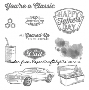 All geared up Stampin' Up, all geared up bundle,  scrapbook pages, birthday  card, birthday scrapbook page layouts, scrapbook page layout, new care scrapbook page layout, first car scrapbook layout, greeting cards, all occasion cards, male cards, male scrapbook pages.