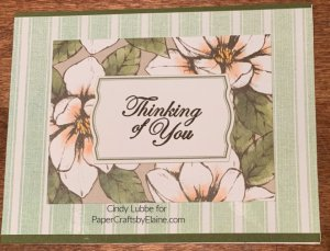 easy to make with Magnolia Memories and More, greeting cards, handmade greeting cards, gifts for under $25,