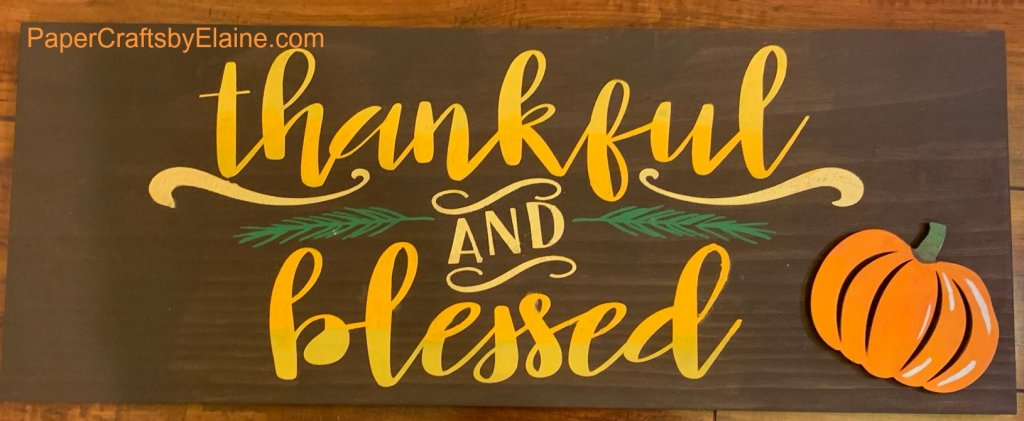 wooden signs, PaperCraftsbyElaine.com wooden sign Wooden sign kits, wooden sign kits for sale, wooden sign kits, Stampin up and wood signs, greeting cards,