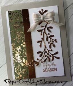 greeting cards, Christmas Cards, Quick and easy greeting cards, Merry Christmas cards, Layered Die Cuts, handmade cards, was