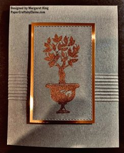 Beauty & Joy stamp set, handmade greeting cards, Cards for the  holidays, Christmas Cards at Stampin' Up,  handmade cards