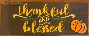 home decor, wooden sign classes, fall fun and home decor.