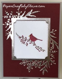 Christmas Card, easy Christmas Card, greeting cards, handmade greeting card, handmade greeting cards, beautiful cards, cards for the holiday.,