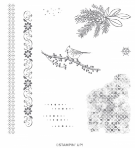 Handmade cards, Countdown to Christmas, greeting cards, christmas cards, Christmas cards, All occasion card, Handmade greeting cards,