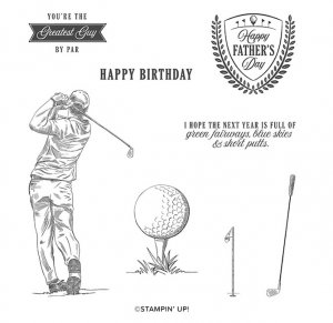 Stamps for Golfers, golfing, greeting cards, stamps for men, male cards, golfer cards, greeting cards, handmade golfing items,