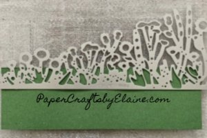 stamping tips, greeting cards, handmade greeting cards, Cards for golfers, happy Birthday golfing cards, Happy Birthday golfer