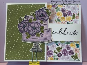 Happy Birthday to you, Stampin' Up Happy Birthday to you, greeting cads, handmade greeting cards, Happy Birthday to you cards, handmade greeting cards, anniversary cards, congratulation cards,
