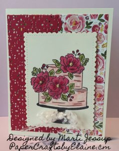 Greeting Card, handmade greeting cards, Happy Birthday to You, Happy Anniversary, cards to make you smile, greeting cards, handmade greeting cards,