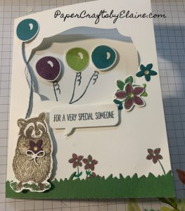 Pop Up Cards, birthday pop up crds, how to make pop up cards, Special Someone bundle pop up, greeting cards, Cards for all occasions, cards for kids, cards with animals, cards with cute animals,