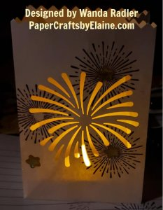 July 2020 Paper Pumpkin Alternative, July paper pumpkin alternative, paper pumpkin alternative, greeting cards, craft kit designs, monthly craft kits, crafts in a box, all inclusive craft kits, Monthly all inclusive craft kits, quick and easy craft kits,