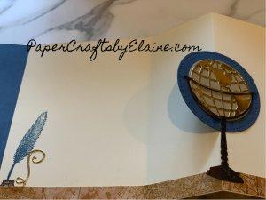 world of good suite, world of good stamp set, world of good bundle, greeting cards for men, greeting cards, handmade greeting cards, fancy fold cards, World of Good cards, fancy fold handmade greeting cards.